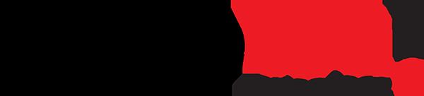 share-tea-logo